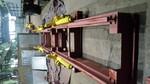 Стопор путевой СП800-7,5П
